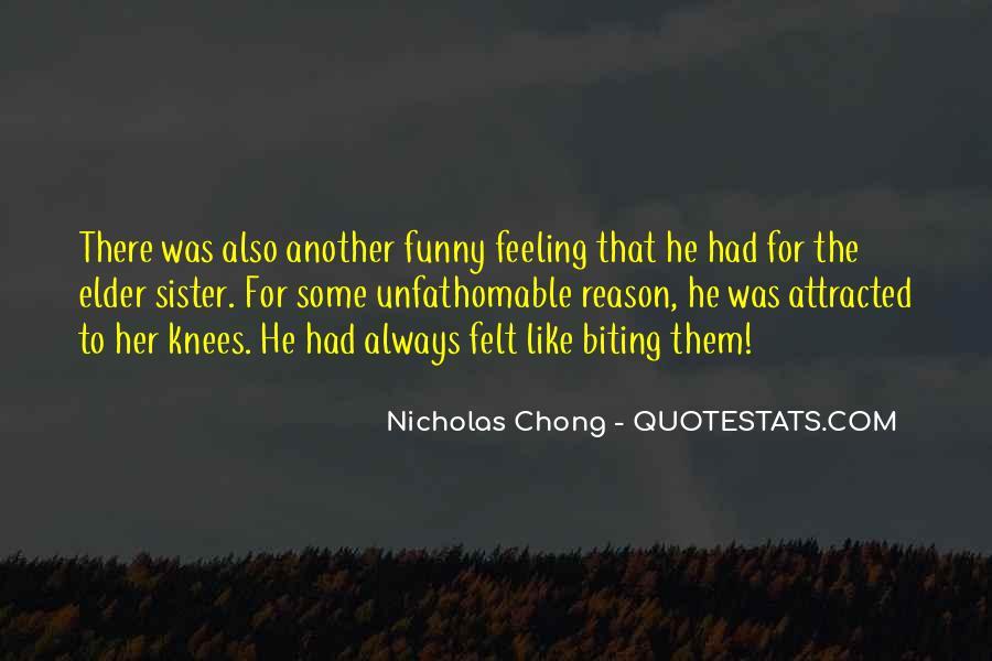Chong Quotes #671560