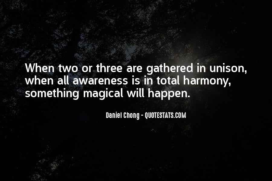 Chong Quotes #889573