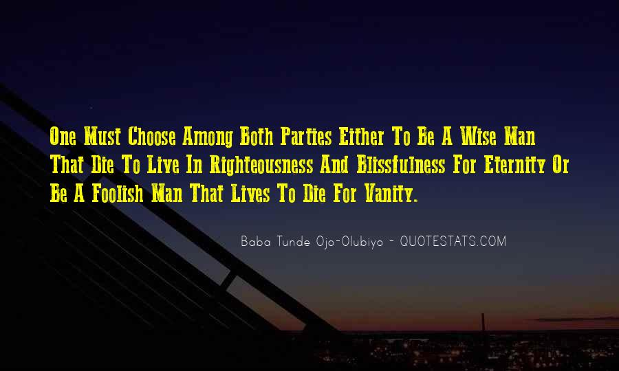 Choose Both Quotes #474101