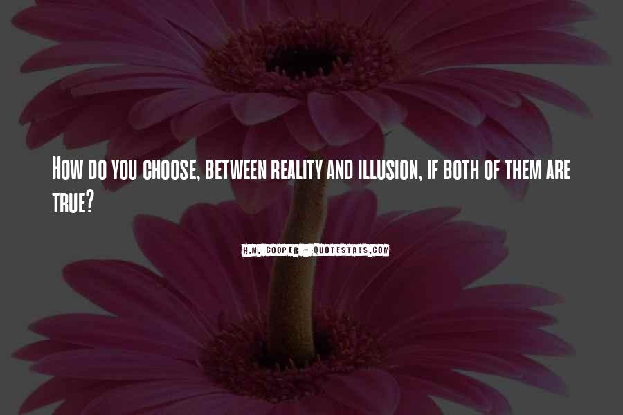Choose Both Quotes #871132
