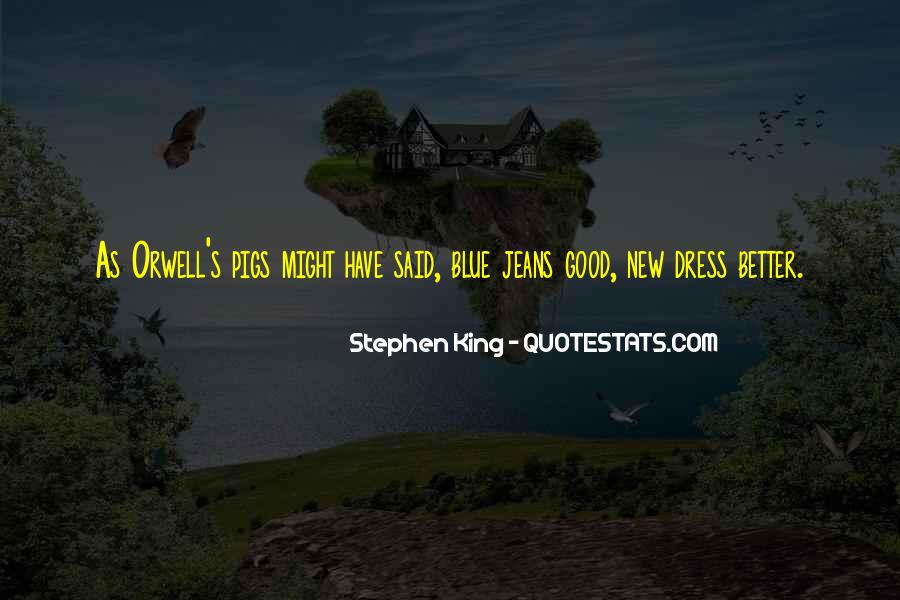 Quotes About Life Being Short So Live It To The Fullest #561238