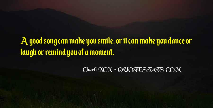 Choose To Smile Quotes #517845