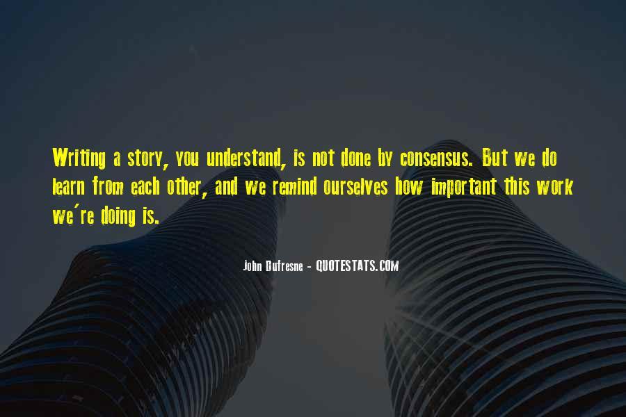 Chopper Read Neville Bartos Quotes #495668