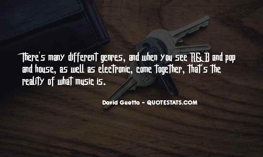 Chopper Read Neville Bartos Quotes #912715