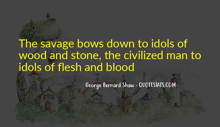 Chota Bhai Quotes #1011437