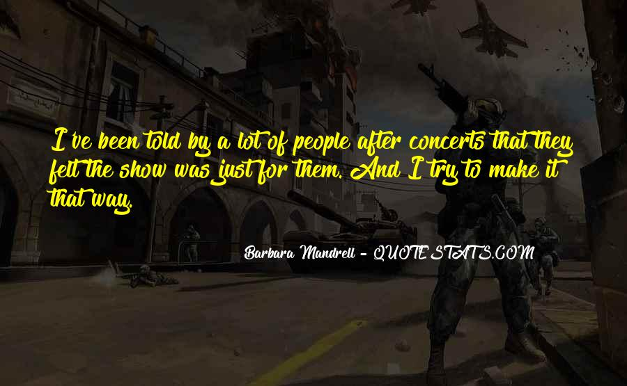 Chota Bhai Quotes #1424387