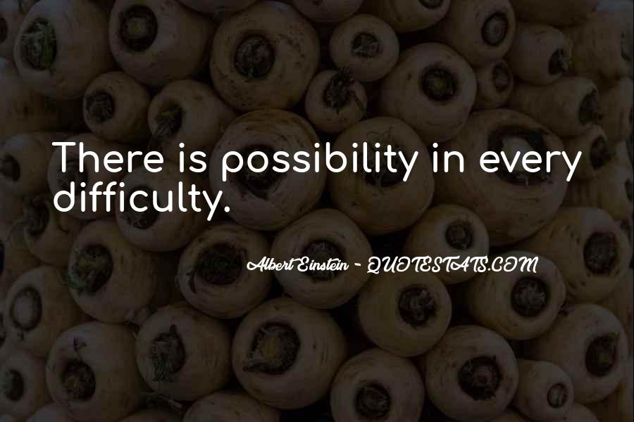 Chota Bhai Quotes #1612764