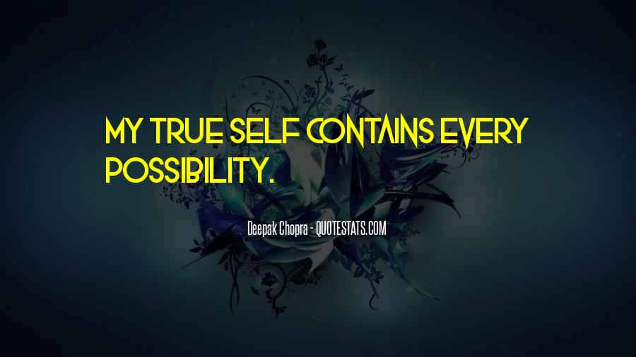 Chota Bhai Quotes #687719