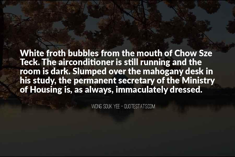 Chow Chow Quotes #1000114