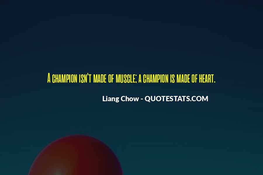 Chow Chow Quotes #1157309