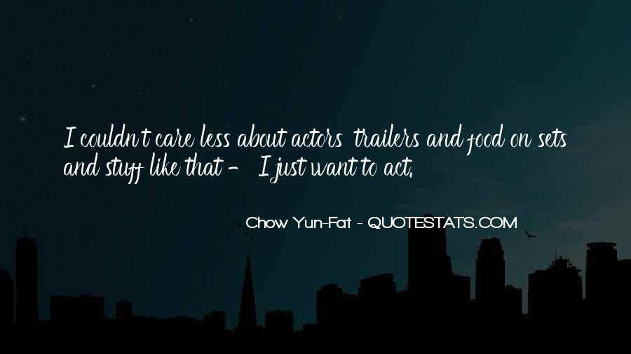 Chow Chow Quotes #706518