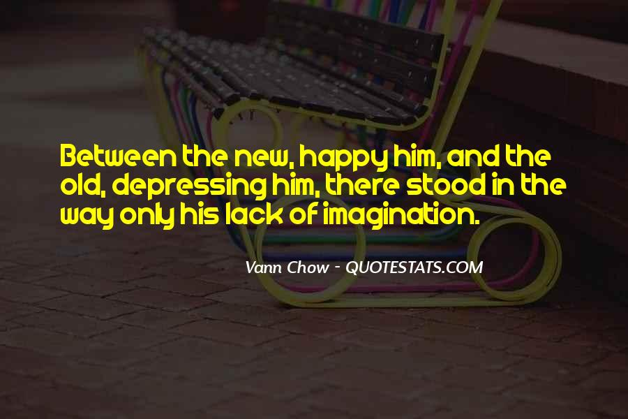 Chow Chow Quotes #769897