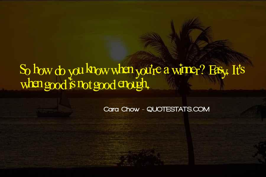 Chow Chow Quotes #850079