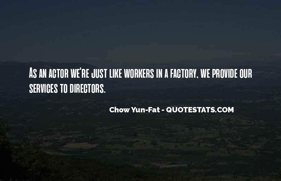 Chow Chow Quotes #905812