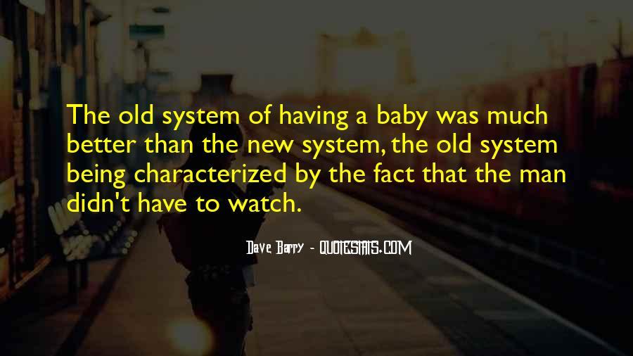 Chris Cornell Love Quotes #531373