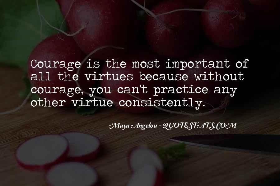 Chris Cornell Love Quotes #728936