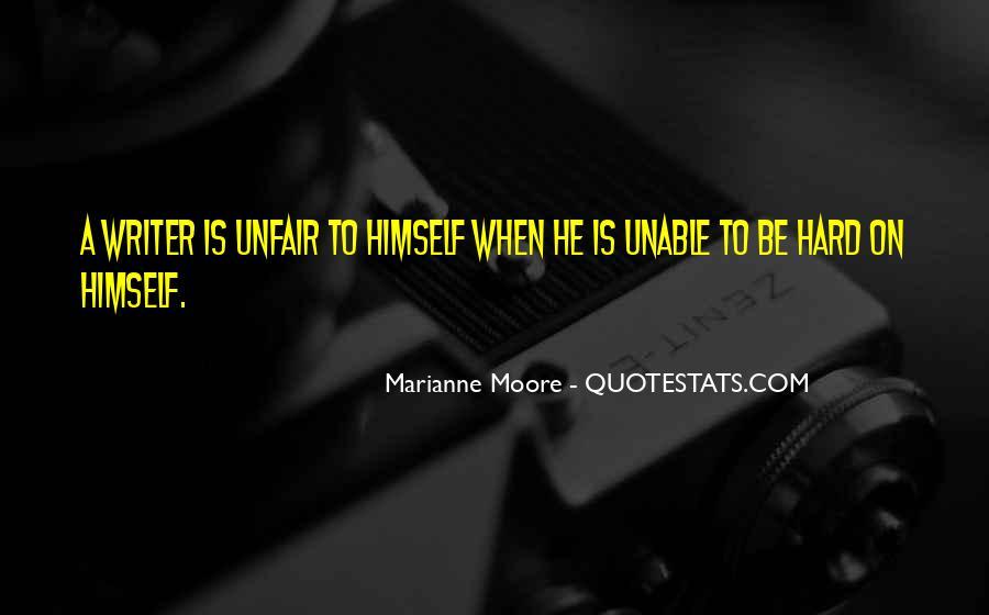 Chris Costa Quotes #1217281
