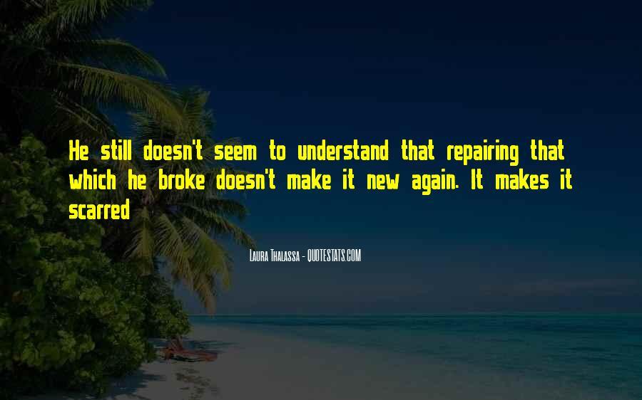 Chris Costa Quotes #722025