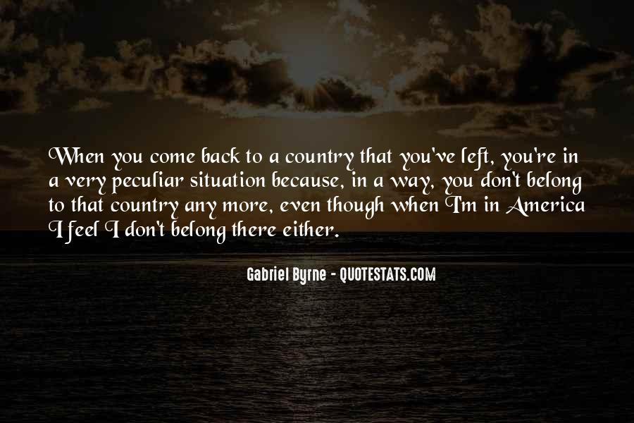 Chris Mccormack Ironman Quotes #1458738