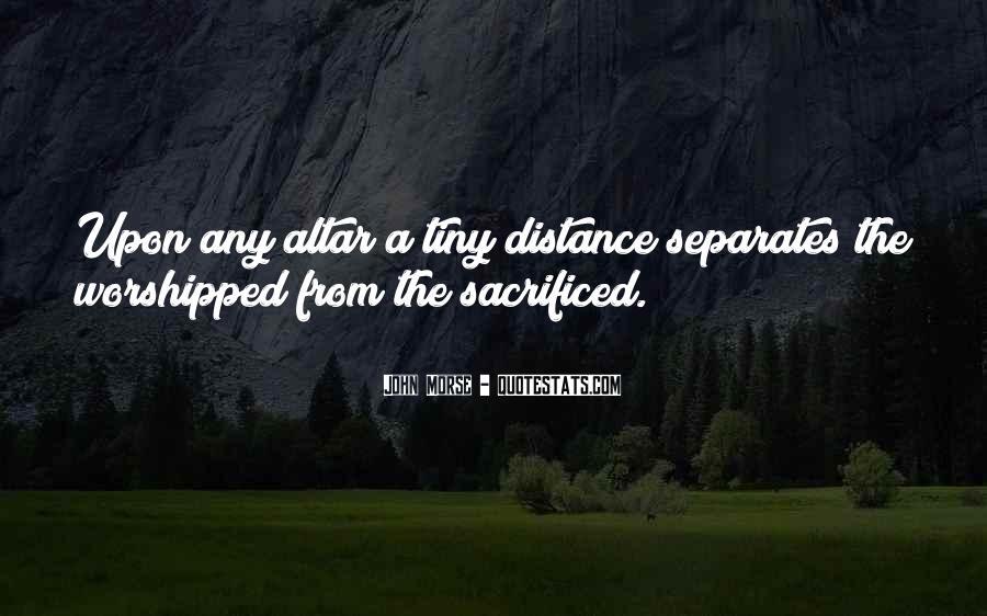 Chris Mccormack Ironman Quotes #250338