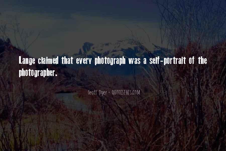 Chris Mccormack Ironman Quotes #748132