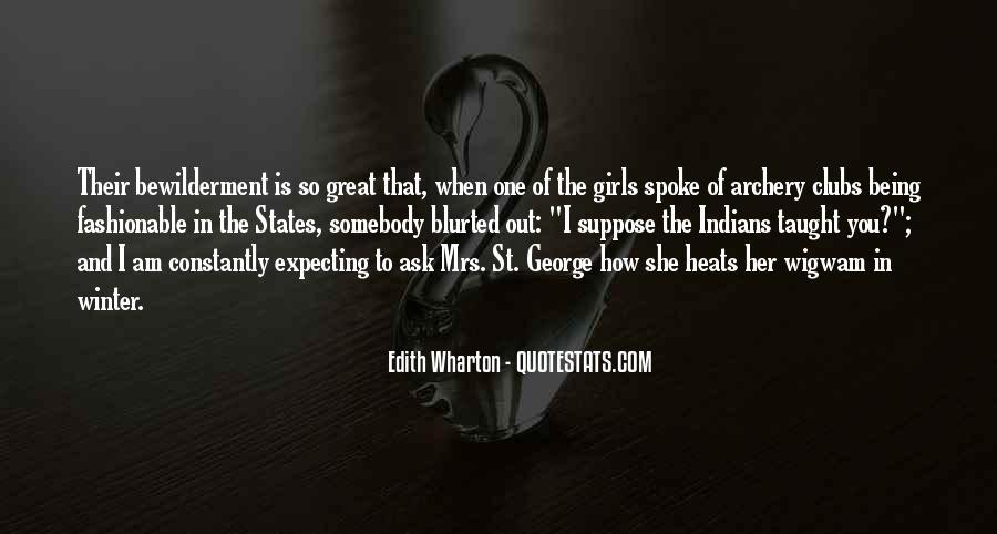 Chris Pratt Interview Quotes #1373013