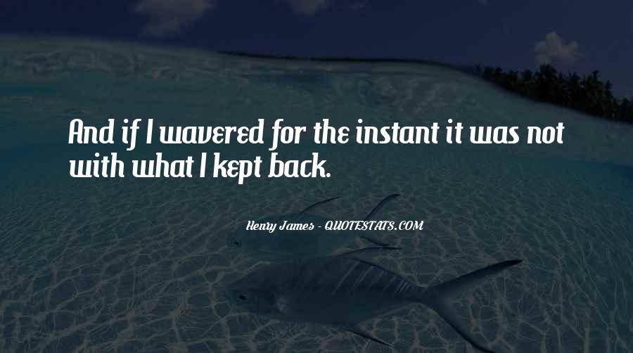 Chris Pratt Interview Quotes #469195