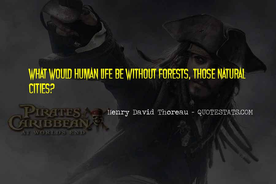 Chris Pratt Interview Quotes #972674