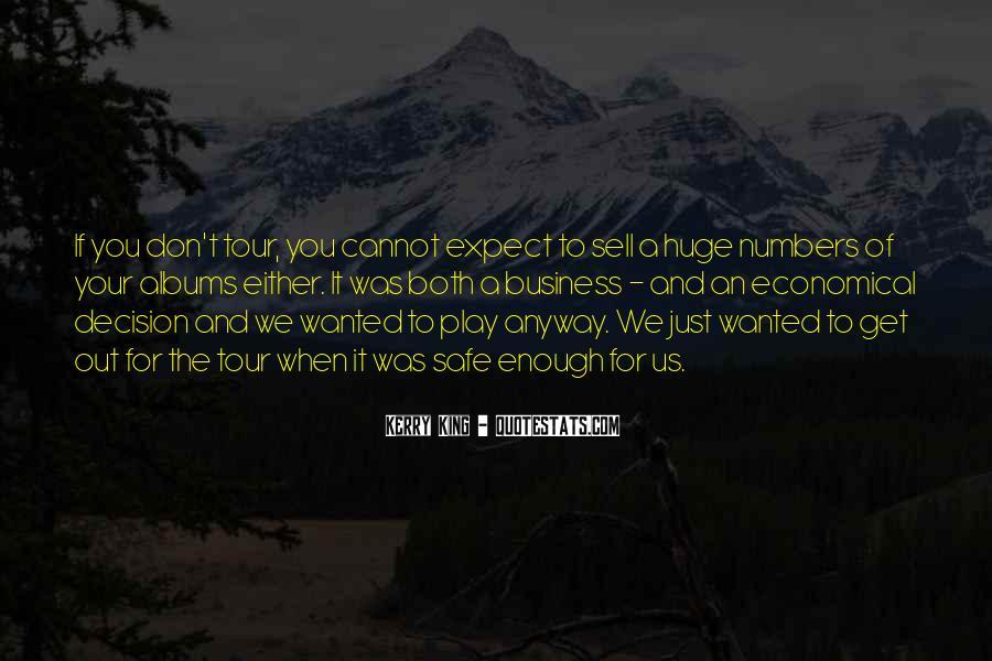 Chris Sievey Quotes #777539