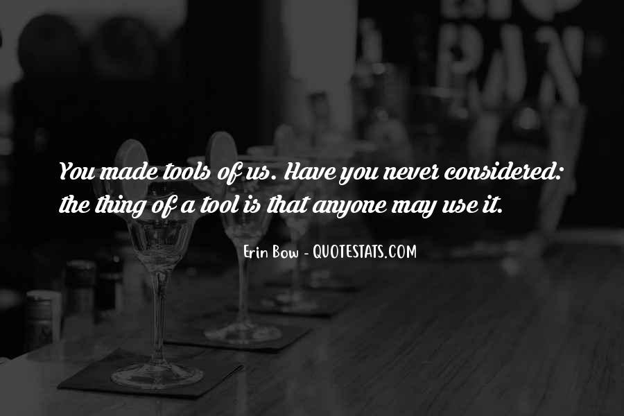 Chris Van Wyk Quotes #1025996