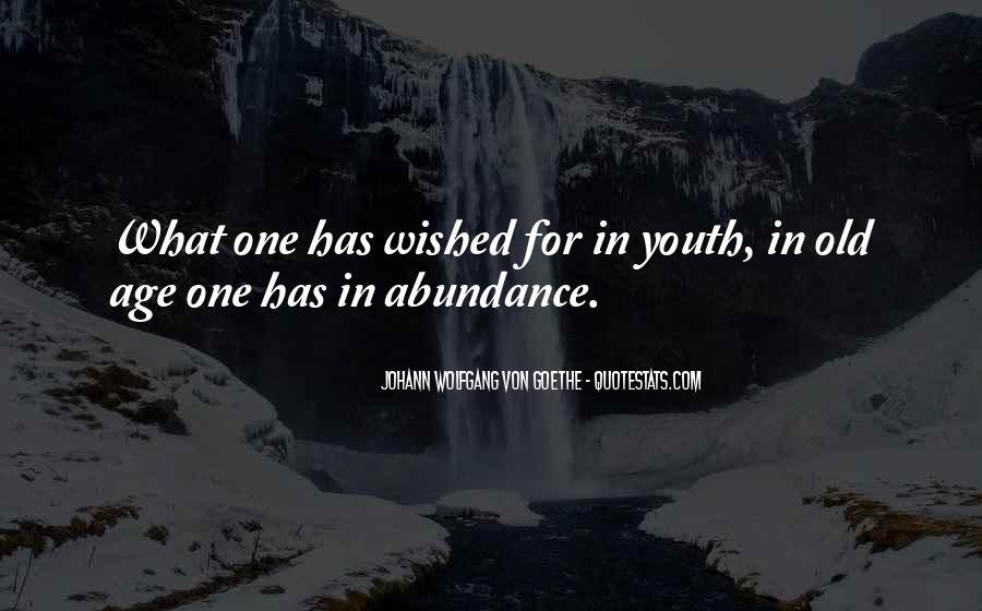 Chris Van Wyk Quotes #497646