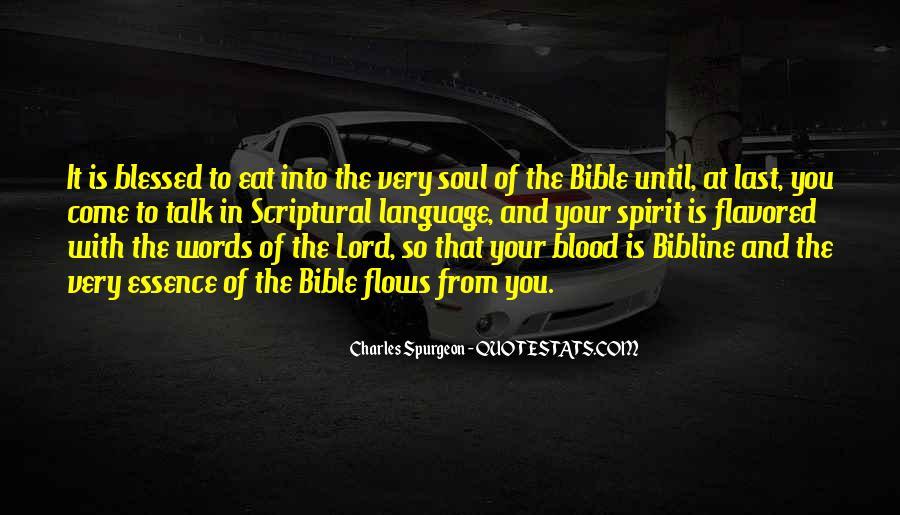 Chris Van Wyk Quotes #909819