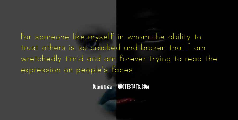 Quotes About Life And Mental Illness #1668355