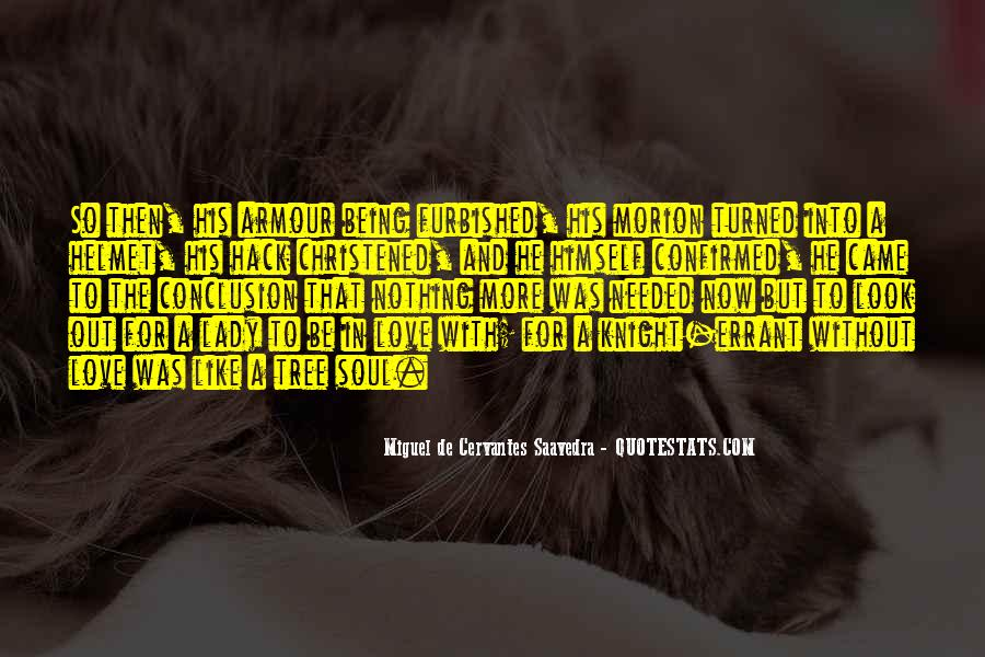 Christened Quotes #1170288