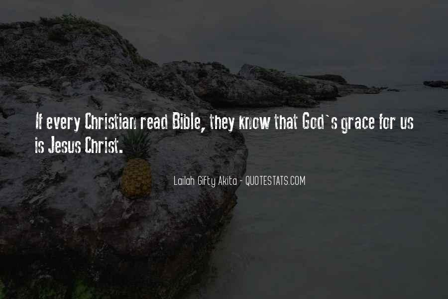 Christian Believers Quotes #1062753