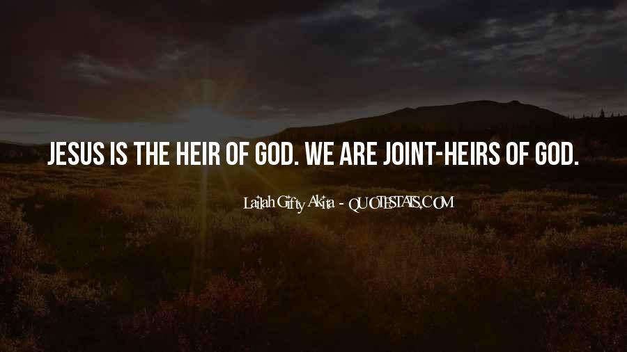 Christian Believers Quotes #1064439