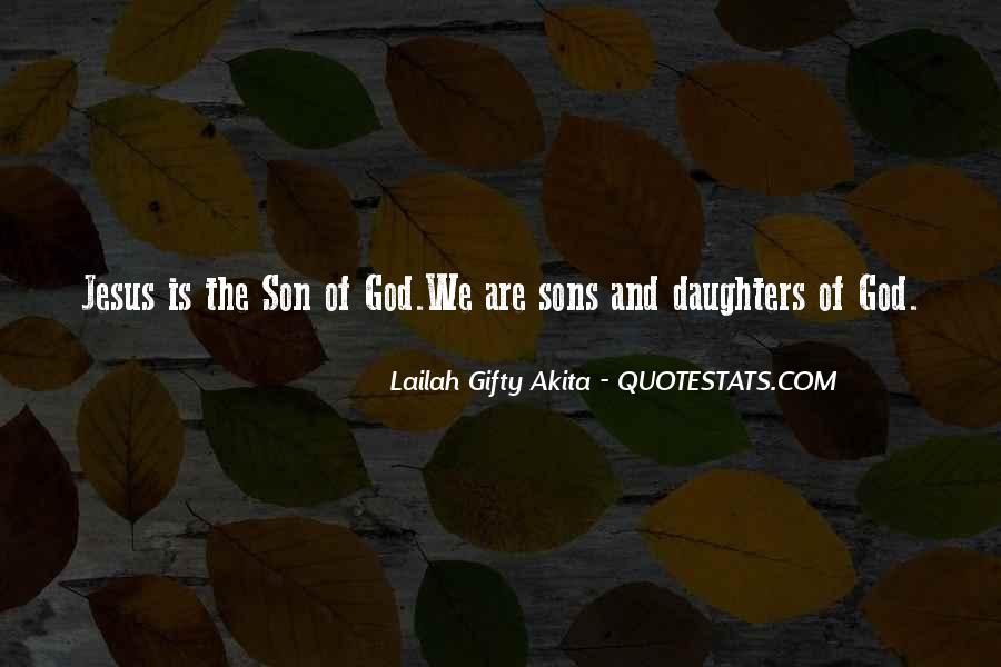 Christian Believers Quotes #1070005