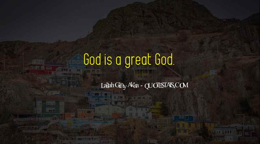 Christian Believers Quotes #1206778