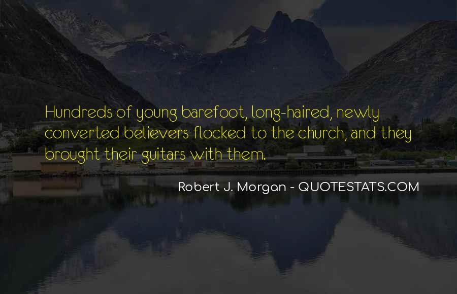 Christian Believers Quotes #1224408