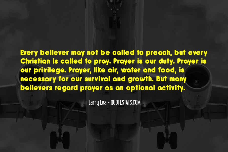 Christian Believers Quotes #1263666