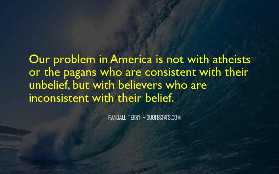Christian Believers Quotes #1278486