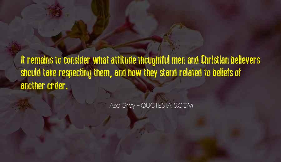 Christian Believers Quotes #1331276
