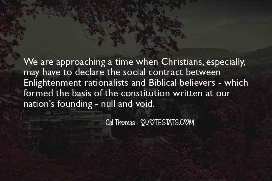 Christian Believers Quotes #1372181