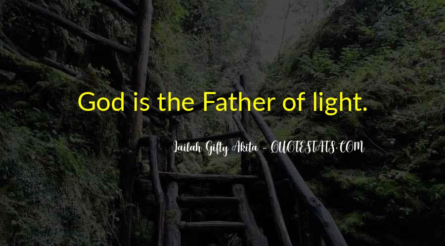 Christian Believers Quotes #1539228
