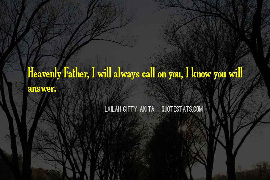 Christian Believers Quotes #1589824