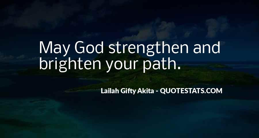 Christian Believers Quotes #1632905