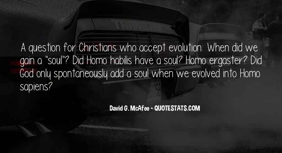 Christian Believers Quotes #223409