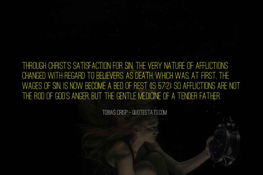 Christian Believers Quotes #518934