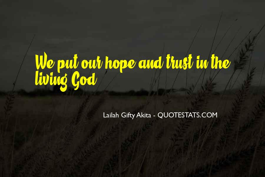 Christian Believers Quotes #599596