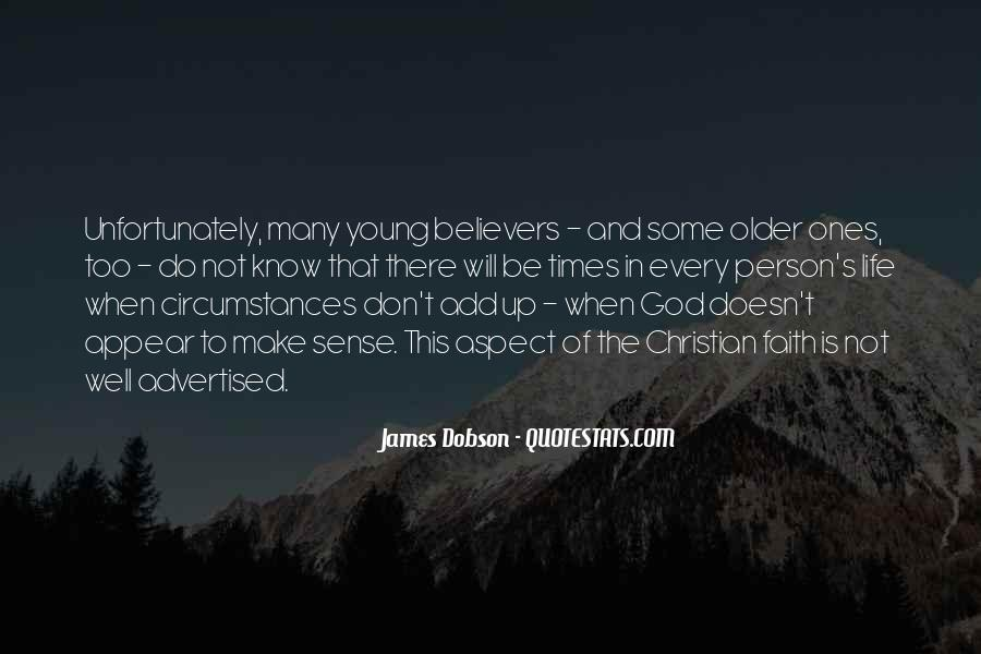 Christian Believers Quotes #777617